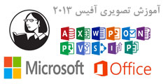 Office-learning-2013-lynda