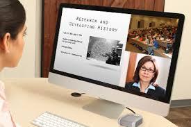 کلاس آنلاین مجازی اکسل excel online class