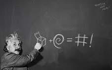 فرمول نویسی و معادلات در ورد-Equation Word