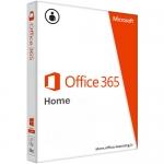 لایسنس office 365 home