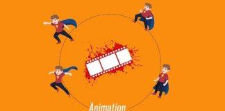 آموزش متحرک سازی و ایجاد انیمیشن در پاورپوینت-PowerPoint Animation