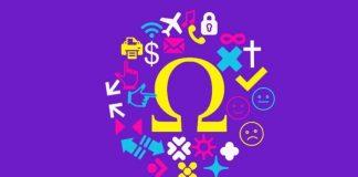 افزودن نمادهای خاص به وان نوت-OneNote Symbole