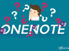 وان نوت چیست؟-What's OneNote